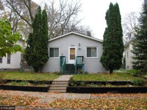 3526 Newton Avenue N Minneapolis, Mn 55412