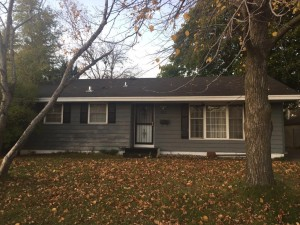 1112 Emerson Lane N Brooklyn Center, Mn 55430