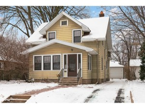 232 11th Avenue N Hopkins, Mn 55343