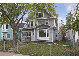 3125 Columbus Avenue Minneapolis, Mn 55407