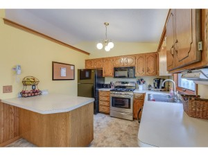 9533 James Avenue N Brooklyn Park, Mn 55444