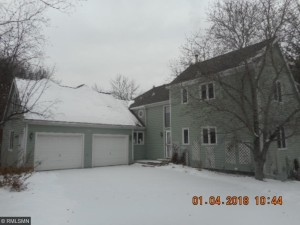 10256 Scarborough Circle Bloomington, Mn 55437
