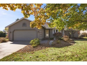 16005 28th Avenue N Plymouth, Mn 55447