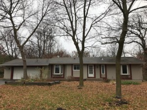 15583 Wildwood Circle Se Prior Lake, Mn 55372