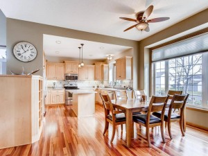 118 Kinglet Court Hastings, Mn 55033