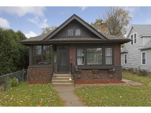 2120 Oliver Avenue N Minneapolis, Mn 55411