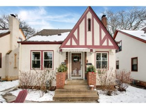 5227 10th Avenue S Minneapolis, Mn 55417