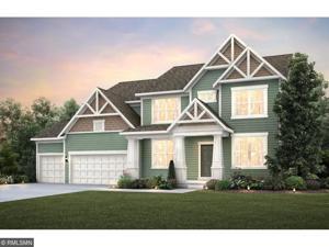 16531 Beverly Drive Eden Prairie, Mn 55347