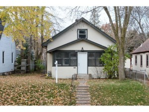 4217 Humboldt Avenue N Minneapolis, Mn 55412