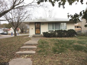 1499 Virginia Street Saint Paul, Mn 55117