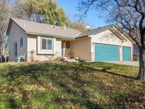 7515 Upper 167th Street W Lakeville, Mn 55044