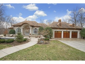 18839 Bearpath Trail Eden Prairie, Mn 55347