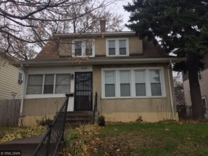 4023 2nd Avenue S Minneapolis, Mn 55409
