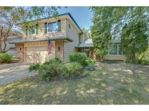 4444 Victoria Street N Shoreview, Mn 55126