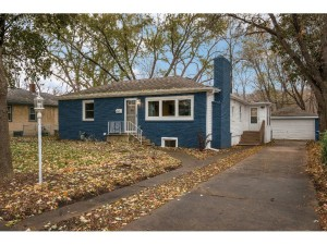 1723 Field Avenue Saint Paul, Mn 55116