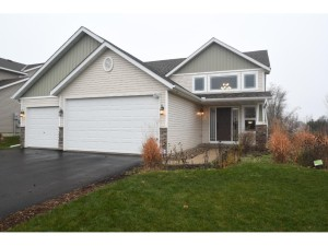9222 198th Street W Lakeville, Mn 55044