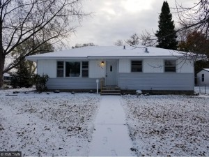 7236 Noble Avenue N Brooklyn Center, Mn 55429