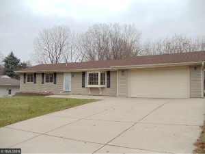 157 13th Avenue Sw New Brighton, Mn 55112