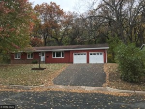 11625 Palmer Road Bloomington, Mn 55437