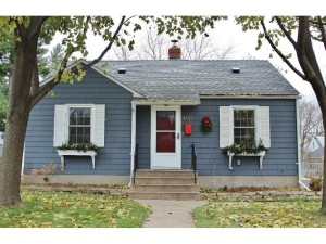 4121 Yosemite Avenue S Saint Louis Park, Mn 55416