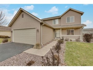 2998 Asarum Court Shakopee, Mn 55379
