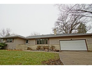 2925 Valle Vista Street New Hope, Mn 55427