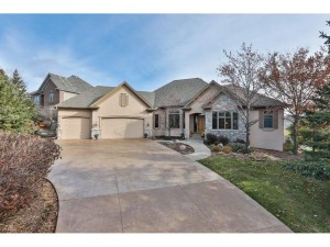 18386 Bearpath Trail Eden Prairie, Mn 55347