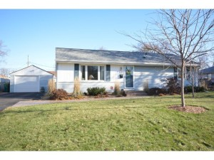 8145 Oakland Avenue S Bloomington, Mn 55420