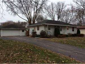 3320 Lower 147th Street W Rosemount, Mn 55068