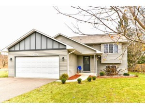 8495 Sunnyside Road Mounds View, Mn 55112