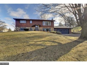 7355 Woodland Trail Greenfield, Mn 55373