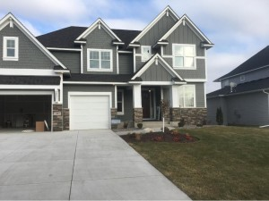 10902 Glenview Place Champlin, Mn 55316
