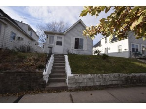 1251 Farrington Street Saint Paul, Mn 55117