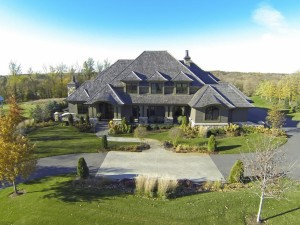 3285 Graham Hill Road Orono, Mn 55356