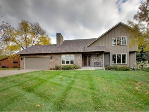 3720 Ximines Lane N Plymouth, Mn 55441