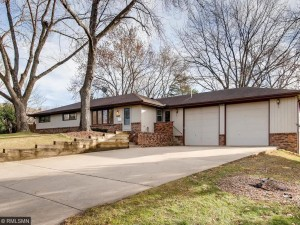 3711 W 112th Street Bloomington, Mn 55431