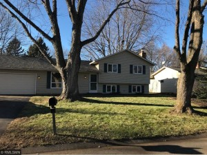 14717 Denmark Court Apple Valley, Mn 55124