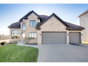 13694 Foxberry Road Savage, Mn 55378