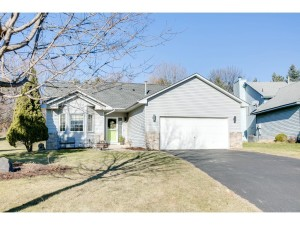 7972 Highpointe Road Woodbury, Mn 55125