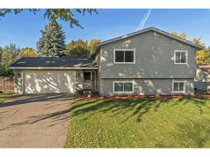 11949 Nevada Avenue N Champlin, Mn 55316