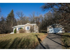 558 Point Douglas Road S Saint Paul, Mn 55119