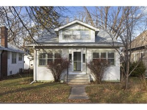 1295 Wellesley Avenue Saint Paul, Mn 55105