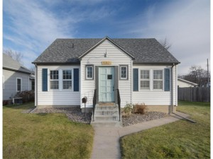 5312 Fremont Avenue N Brooklyn Center, Mn 55430