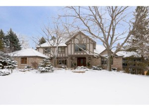 112 W Pleasant Lake Road North Oaks, Mn 55127