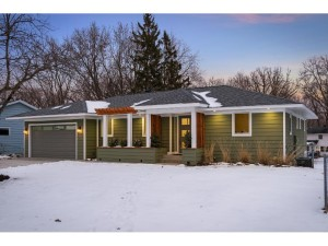 6713 Limerick Lane Edina, Mn 55439