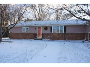 1342 10th Avenue E Shakopee, Mn 55379