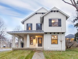 6052 Thomas Avenue S Minneapolis, Mn 55410