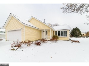 3274 12th Avenue Anoka, Mn 55303