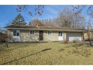 7670 Inskip Trail S Cottage Grove, Mn 55016