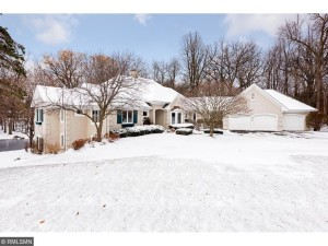 2454 Crowne Hill Road Minnetonka, Mn 55305